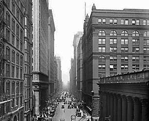 Historic - Street View